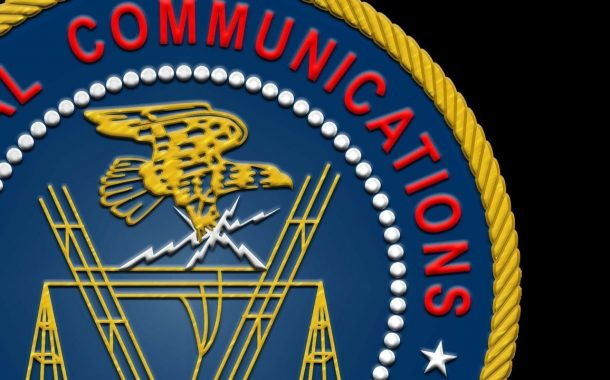 FCC Invites Comments on Digital AM Broadcasting Proposal