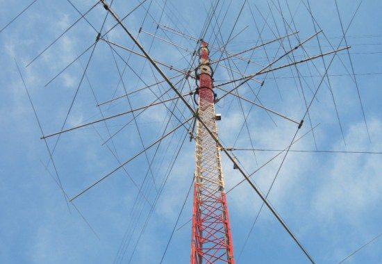 QST Antenna Design Competition Submission Deadline Looms