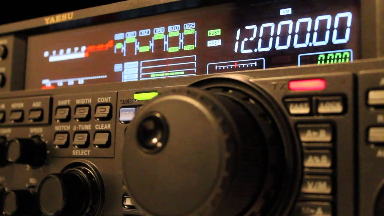 Concern Rising within Amateur Radio Community over WWV-WWVH Shut Down Proposal