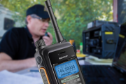 Chance to win a brand new Boxchip S700A !