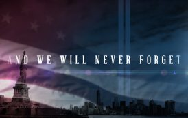 Special Event Station WA2NYC Marking Anniversary of 9/11 Attacks
