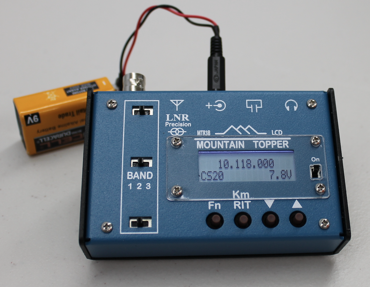 MTR3b_LCD Mountain Topper