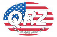 Celebrating 25 Years of QRZ.com – Ham Nation 368