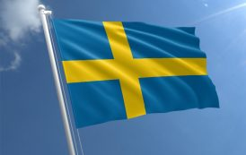 Sweden's Telecommunications Regulatory Agency to Require Fee to Run More than 200 W