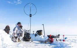 Winterizing Your Station –  ARRL The Doctor Will See You Now! [Podcast]