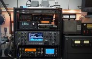 """Black Swan 18"" Exercise to Test US Government/Amateur Radio Interoperability on 60 Meters"