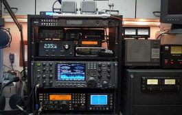 """""""Black Swan 18"""" Exercise to Test US Government/Amateur Radio Interoperability on 60 Meters"""