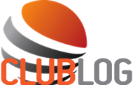 Celebrating 10 years of Club Log