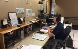 Reminder: SKYWARN Recognition Day 2018 is December 1 UTC