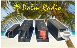 Palm Radio Going out of Business