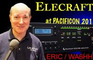 New Elecraft Gear – Interview