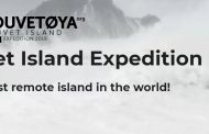 3YØI TO INVITE ADDITIONAL OPERATORS – BOUVET ISLAND
