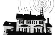 Broadcasters Intruding on Exclusive Amateur Radio Frequencies