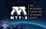 IEEE Microwave Society Recognizes Radio Amateurs