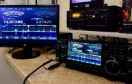 Diversity in amateur radio