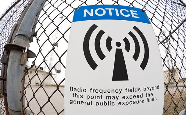 RF Safety – The Doctor Will See You Now! [ ARRL PODCAST ]