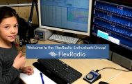 FlexRadio Systems Announces Upcoming Availability of SmartSDR v3.0