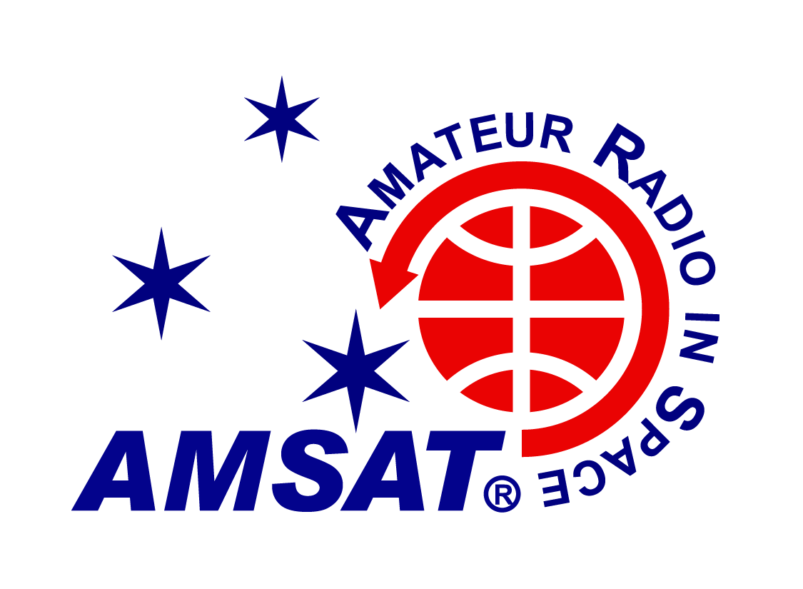 AMSAT Announces 50th Anniversary Awards Program