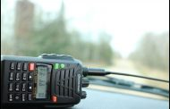 Everything About GMRS Radio, General Mobile Radio Service, Midland