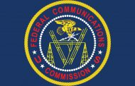 FCC Formally Adopts Proposals to Remove Amateur 3-GHz Band, Invites Comments