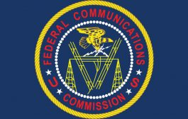 FCC Reactivating Equipment Authorization System