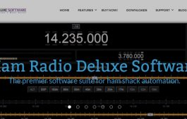 Ham Radio Deluxe 6.5.0.183 Released