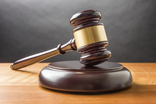 Court Rules Excessive Antenna Application Fees Violated Reasonable Accommodation