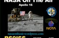 ARISS Plans Do-Over of Slow-Scan TV Transmissions over February 15 – 17 Weekend