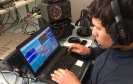 ARRL Contest Results Posted