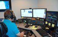ARRL DX Contest CW – February 16-17, 2019