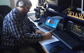 More Mentors Needed for New ARRL Emergency Communications Course Sessions
