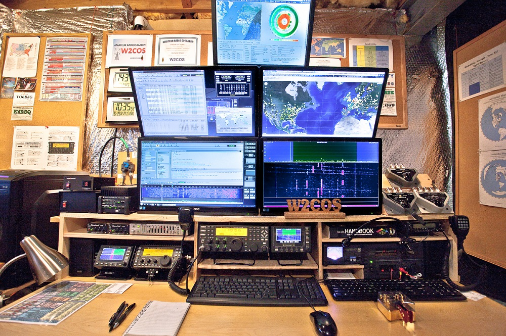 15 Things I've Learned About FT8