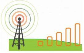 Technical Paper Raises Visibility of Wireless Power Transmission Interference Potential