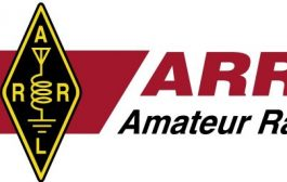 Barry Shelley, N1VXY, to Become ARRL Interim CEO