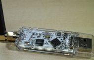 Zumspot USB Stick for DMR/DSTAR/YSF/P25