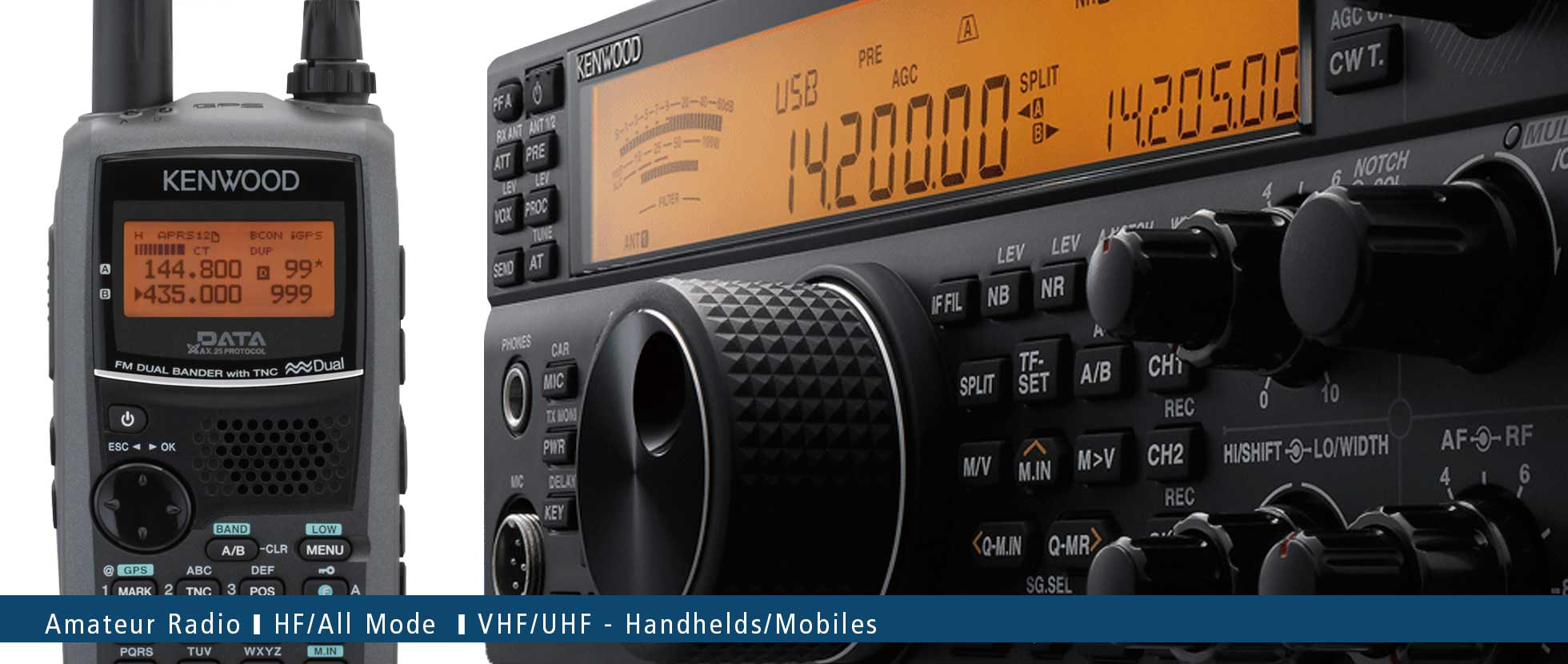 The HF Radio Marketplace–How Much Do They Cost?