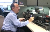 Amateur Radio Sessions Set for 2019 National Hurricane Conference