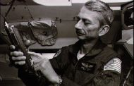 Amateur Radio in Space Pioneer Astronaut Owen Garriott, W5LFL, SK