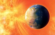 Solar Cycle 25 Predicted to be Similar to Cycle 24