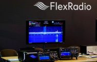FlexRadio Announce MultiFlex Software at Dayton Hamvention 2019