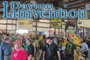 Dayton Hamvention Review – Ham Nation 403