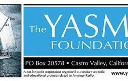Yasme Foundation Designates Supporting Grant, Excellence Award Recipients