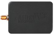 Airspy HF+ Discovery on pre-order