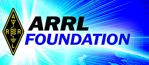 ARRL Foundation Announces 2019 Scholarship Recipients