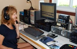 "ARRL Offers ""What is Amateur Radio?"" Video and PowerPoint Presentation"