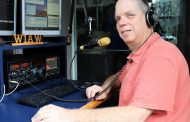 Paul Bourque, N1SFE, Joins ARRL Headquarters Staff as Contest Program Manager