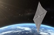 LightSail 2 Launches, Will Transmit CW Beacon