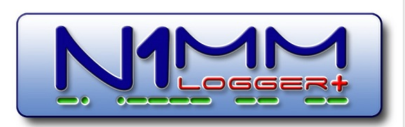 N1MM Logger+ Announces a New Website