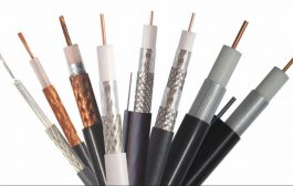 Selecting Coaxial Cable