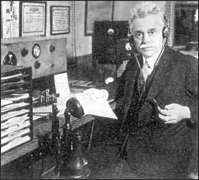Free HPM 150th Birthday Event Logging Software Now Available